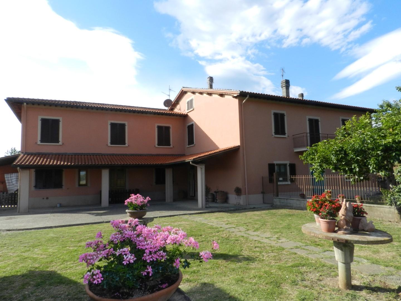 Area servizi vendita fi figline valdarno case coloniche as602 for Case valdarno